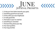 June Journal Prompts.pdf