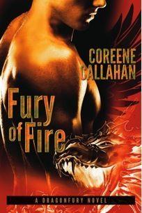Coreene Callahan - Romance on the Razor's Edge. www.CoreeneCallahan.com
