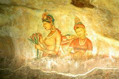 Sigiriya - Wikipedia, the free encyclopedia