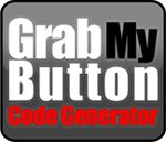 button code generator... sweet!