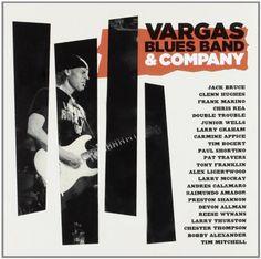 vargas-blues-band-and-company.jpg (500×496)