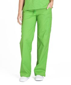 8a9dfa380cb 10 Best Fashion - Pants images | Fashion pants, 10 off, Check it out