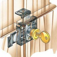 Cost To Install Door Locks Room Uk