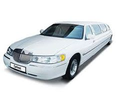Looking for a Luxury Cars with Drivers, Check out and book Limousine Services from Travealuto.com. Special offers  discounts available as launch offer in Dubai, UAE. Limousine Service, Cheap Limo Service, Best prices.