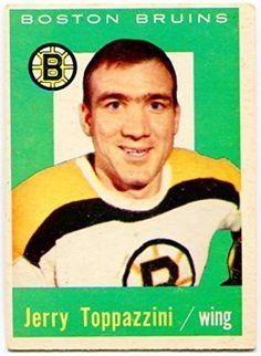 Nhl, Hockey Cards, Baseball Cards, Boston Bruins Hockey, Good Old Times, Hockey Players, Ice Hockey, Nfl Football, Athletes