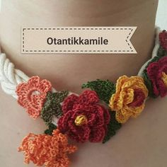 #handmade #Naturel #artbyayse #like4like #beautiful #istanbul #istanbullovers #photo #montreal #antik #otantik #osmanlı #marjinal #otantiktakı #ozeltasarim #design #kosemsultan