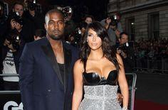 Kim Kardashian Birthday | Cupid's Pulse
