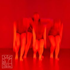 Abstract contemporary dance photography Paula O'Brien, colorful dance photography https://paulaobrien.com Danceworks, Gibsons, BC, Canada