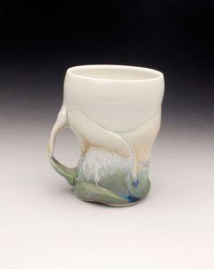 Noel Bailey  |  mug