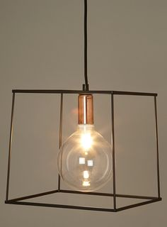 Paola pendant - ceiling lights - Home, Lighting & Furniture - BHS