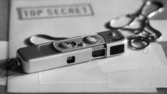 The gadgets that are used in spy movies are alwats intruiging and keeps you hooked.if you love owning one, then these spy gadgets are for you James Cook, Butler, Congressional Gold Medal, Project Mc2, Fun Party Themes, Spy Gadgets, Spy Camera, Security Camera, Texts