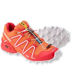 zapatos salomon hombre amazon opiniones tecnica word machine