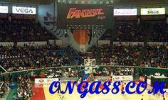 honeypick♠️♠️♠️ONGA88.COM♠️♠️♠️honeypick: 스마크♠️♠️♠️ONGA88.COM♠️♠️♠️스마크 Basketball Court, Sports, Hs Sports, Sport