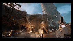 god-of-war-photo-mode-preview-2.jpg (1200×675)
