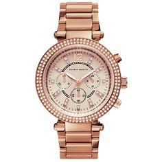 1b2a552d42cd Comprar reloj de china de calidad top marca de reloj de lujo Mujeres de  moda piedras