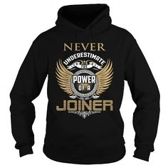 JOINER T-SHIRTS, HOODIES, SWEATSHIRT (39.95$ ==► Shopping Now)