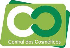 logo Central dos cosméticos