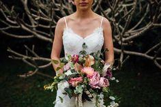 Casamento Duplo: Daniela & Danilo + Maria Carolina & Alan | Mariée: Inspiração para Noivas e Casamentos