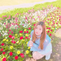 3 In One, One Pic, Yuri, Sakura Miyawaki, Japanese Girl Group, Soyeon, Kawaii Girl, The Wiz, My Princess