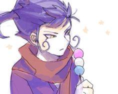 #tsurugi #kyousuke #tsurugikyousuke #anime #inazumaelevengo #boy #sexy #funny Victor Blade, Aldnoah Zero, Inazuma Eleven Go, Fanart, Mystic Messenger, Manga Anime, Images, Gabriel, Drawings
