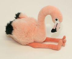 Giant Stuffed Animals   Related tags: Big Stuffed Animal , Large Stuffed Animal , Plush Animal