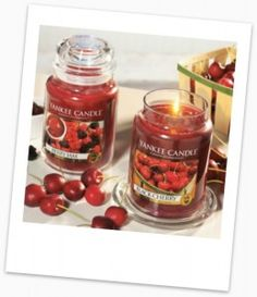 Discount Blackberry Yankee Candles