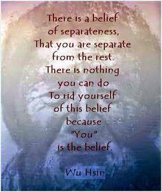 Bible Quotes, Me Quotes, Lao Tzu Quotes, Spiritual Awakening Quotes, Life Purpose, Beautiful Words, Positive Quotes, Philosophy, Affirmations