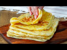 Romanian Food, Romanian Recipes, Sweet Recipes, Cake Recipes, Pastry And Bakery, Food Cakes, Deserts, Ice Cream, Sweets