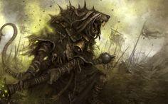 Warhammer_fantasy_art_skaven_1440x900_51375.jpg (1440×900)