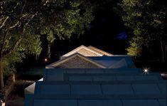 Gallery - Flashback: Tolo House / Alvaro Leite Siza - 15