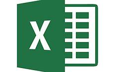 Sete planilhas prontas para você economizar dinheiro usando Excel