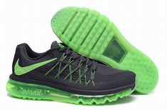 new concept c848e 68909 Get the best sales and discount prices on shoes, clothing, and equipment on  brands like Nike, Jordan.