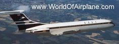 Vickers VC10 WorldOfAirplane Vickers Vc10, Qantas Airlines, International Airlines, Cabin Crew, Flight Attendant, Airplanes, Philippines, Digital Marketing, Fighter Jets
