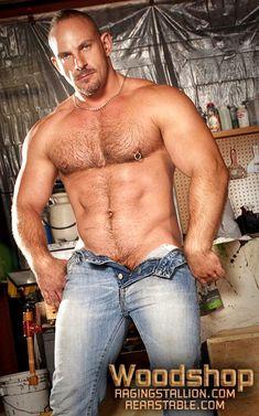 Samuel Colt gay sex