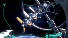 Adr1ft - E3 Trailer