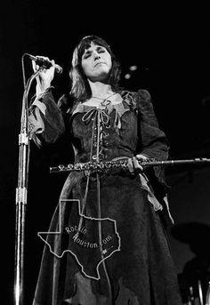 Ann Wilson 77