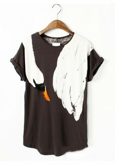 1000 Images About Bjork Swan Dress On Pinterest Swans