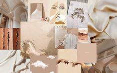 mac wallpaper beige