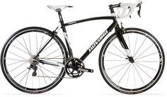 Novara Trenta Bike - 2015 - REI.com