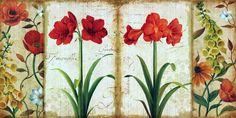 canvas pictures, canvas tablo, decoupage flower, flower, flower painting, flower pattern, flowers, lisa audit, lisa audit painting,painting, art designs, flowers, painting,posters,