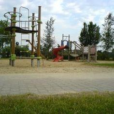 Foto zu Spielplatz Otto's Hof - Peine, Niedersachsen, Deutschland