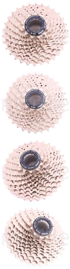 Cassettes Freewheels and Cogs 177809  Shimano High-Performance Ultegra  11Speed Cs-R8000 Road Cassette Sprocket 11-30T -  BUY IT NOW ONLY   81.5 on  eBay! a7855acda