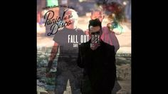 Alone Together is Gospel || Mashup of Alone Together by Fall Out Boy and This Is Gospel by Panic! At The Disco