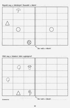 Albumarchívum Diagram, Album, Card Book