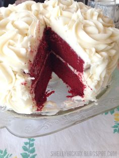 http://cakecentral.com/recipe/crusting-cream-cheese-icing