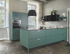 You searched for Kitchens - SA Décor & Design Blog