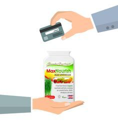 Re-sell wholesale supplements for a healthy profit margin - no experience required. Brain Food Supplements, Supplements For Women, Personalised Labels, Make Money Online, How To Make Money, House Cleaning Services, Hcg Diet, Health Foods, Diet Pills