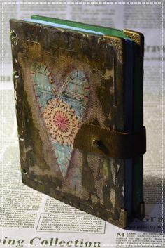 40 LEI | Orice altceva handmade | Cumpara online cu livrare nationala, din Iasi. Mai multe Papetarie in magazinul PushDesign pe… Orice, Lei, Album, Artist, Design, Artists, Card Book