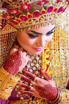 It's Wiwi.... henna by #dewitahenna