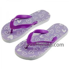 New Comfy Flip Flop Slippers Custom Flip Flops, Thing 1, Flip Flop Slippers, Design Your Own, Comfy, Sandals, Shoes, Fashion, Slide Sandals